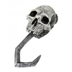 crochet-pirate-tete-de-mort-skull-crane