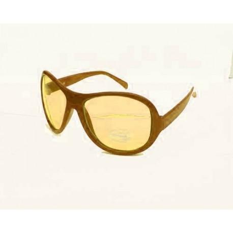 lunettes-de-soleil-uv400-marron-verre-teintes-marron