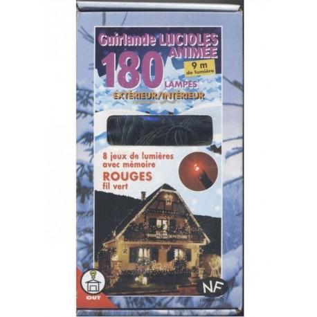 guirlande-etanche-lucioles-rouges-animee-180-lampes
