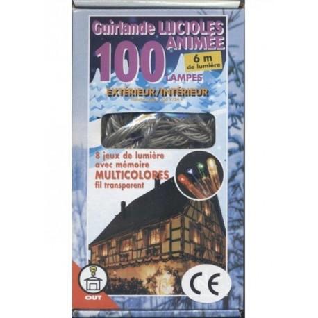 guirlande-etanche-lucioles-multicolore-animee-100-lampes