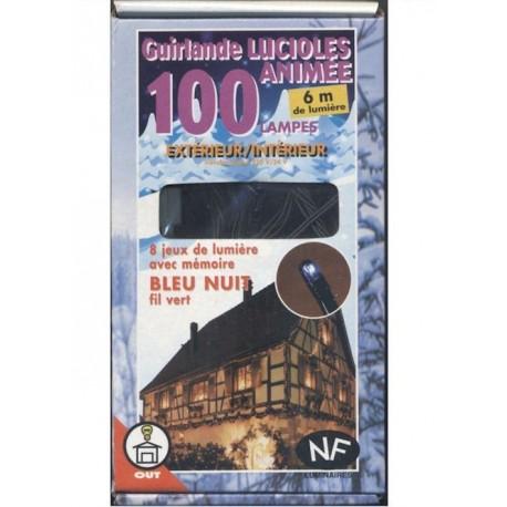 guirlande-etanche-lucioles-bleu-nuit-animee-100-lampes