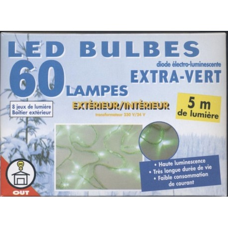 guirlande-etanche-60-led-bulbes-extra-vertes-5m-10m