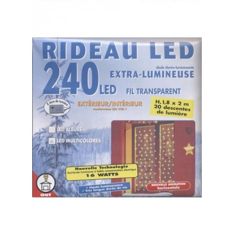 rideau-etanche-led-multicolores-anime-240-lampes