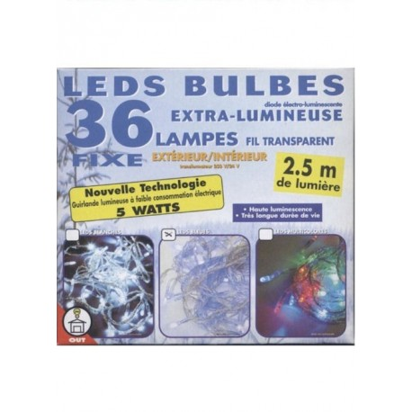 guirlande-etanche-36-leds-bulbes-extra-vif