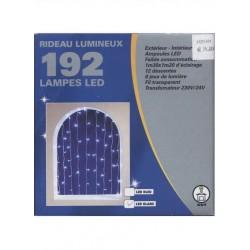 rideau-etanche-leds-blanches-anime-192-lampes-etanche