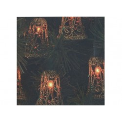 guirlande-20-lampes-orange