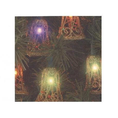 guirlande-20-lampes-multicolores