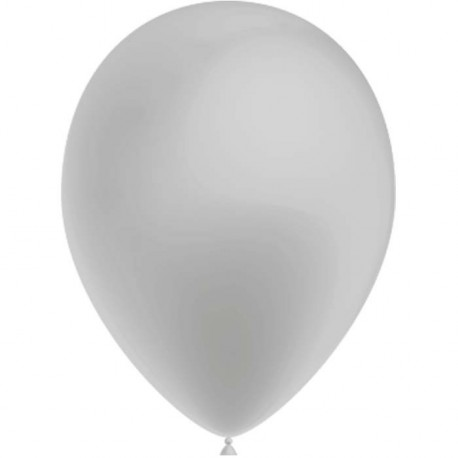 100-ballons-de-baudruche-metal-argent-diametre-27-cm-o