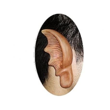 oreilles-de-monstre-alien-oreille-pointues-en-latex