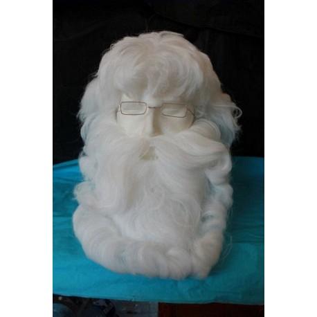 perruque-du-pere-noel-avec-barbe-blanche-excellente-qualite