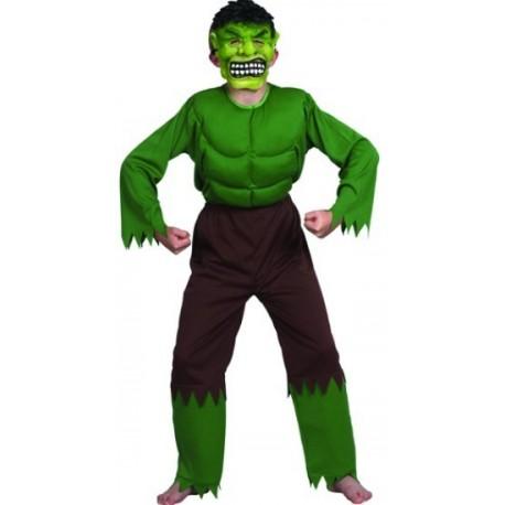 homme-muscle-vert-comme-hulk-monstre-vert-7-9-ans
