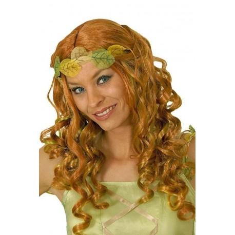 perruque-de-fee-d-elfe-ou-de-princesse-rousse-vert-et-jaune