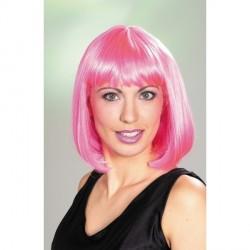 perruque-linda-rose-carree