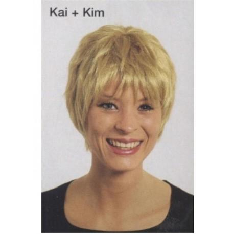 perruque-kai-kim-blonde-selon-votre-humeur-pile-ou-face