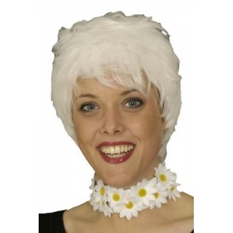 perruque-kai-kim-blanche-selon-votre-humeur-pile-ou-face