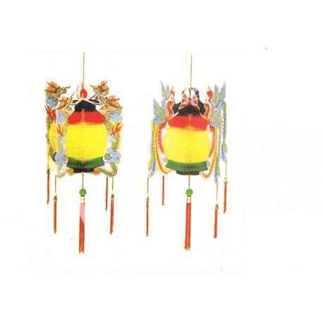 2-lanternes-chinoises-nids-d-abeilles