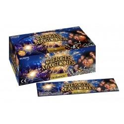50-sachets-de-10-cierges-magiques-18-cm