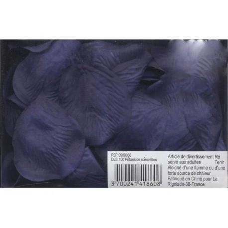 100-petales-de-rose-en-tissu-bleu-thermoformes