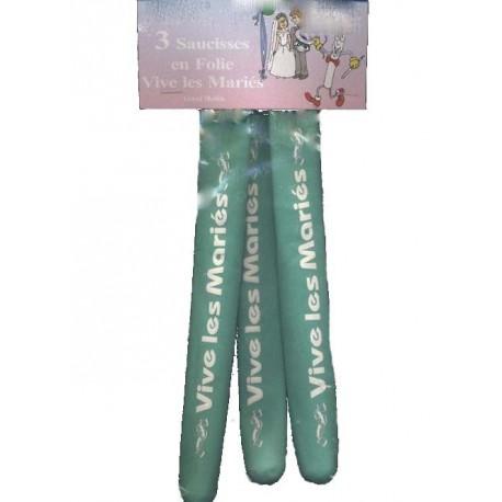 3-ballons-saucisse-vert-vive-les-maries