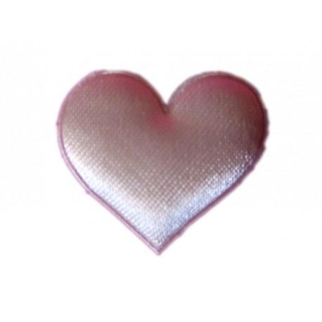 1-petit-coeur-rembourre-en-satin-ivoire