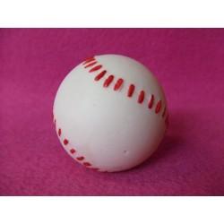Mini balle de baseball balle gicleuse