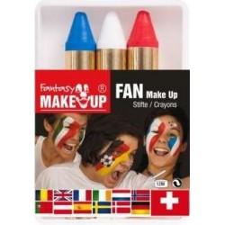 3-crayons-gras-de-maquillage-bleu-blanc-rouge
