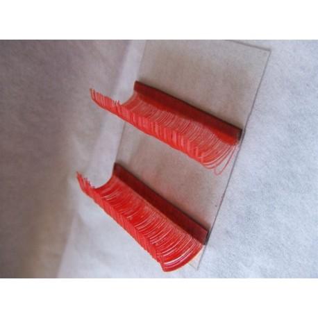 faux-cils-rouges-longs-mini-jumbo