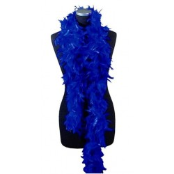 Boa bleu 2 mètres 80 grammes