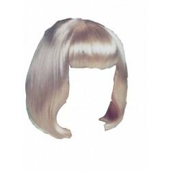 perruque-blonde-pauline