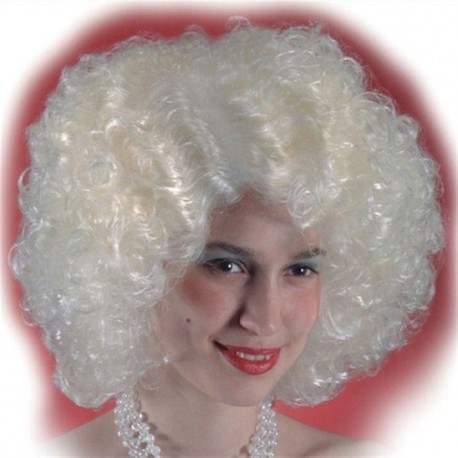 perruque-blonde-marlene-courte-bouclee