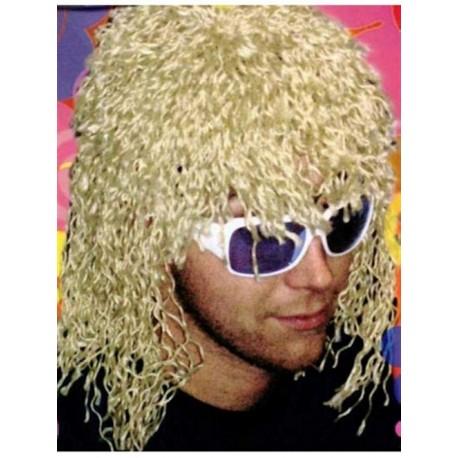 perruque-michel-blond-filasse-imitez-un-chanteur