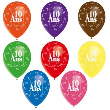 8-ballons-de-baudruche-jubile-de-10-ans-decor