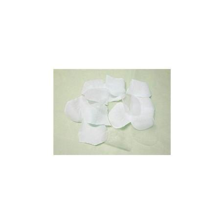 120-petales-de-rose-en-tissu-blanc-et-blanc-transparent