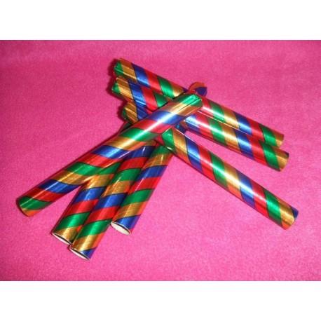 1-sarbacane-multicolore-securisee