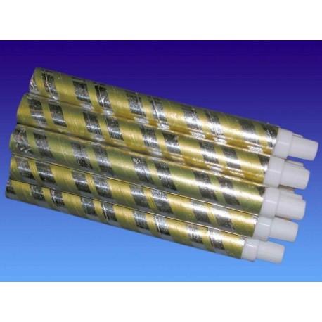 1-sarbacane-multicolore-metallisee-avec-embout-de-securite