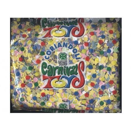 confettis-de-carnaval-multicolores-sac-de-100-gr