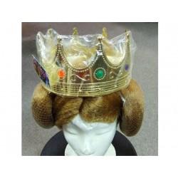 couronne-de-roi-adulte