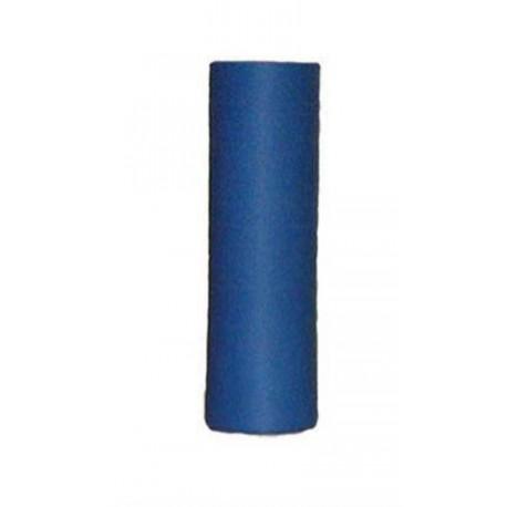 rouleaux-de-18-serpentins-4-m-bleu