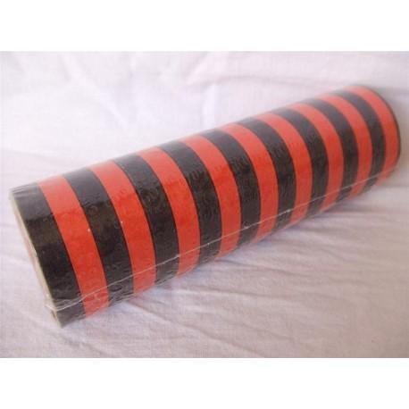 serpentins-orange-et-noir-4-m