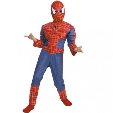 costume-de-spider-man-taille-8-10-ans-132cm