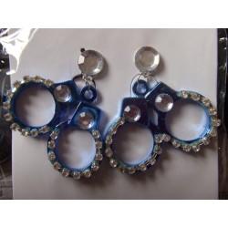 boucles-d-oreilles-menottes-bleues
