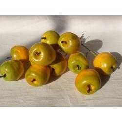 fruit-sur-pique-pomme