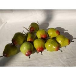 fruit-sur-pique-poire