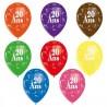 8-ballons-de-baudruche-jubile-de-20-ans-decor-tout-autour