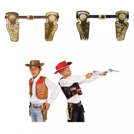 holster-ceinture-double-etui-de-pistolet-de-cow-boy-enfant