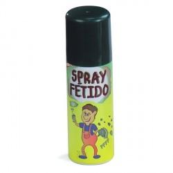 spray-puant-aerosol-fetide-comme-une-boule-puante