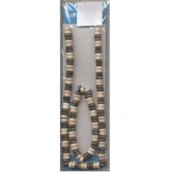 1-bracelet-et-1-collier-en-bois-2-brunes-2-ivoire