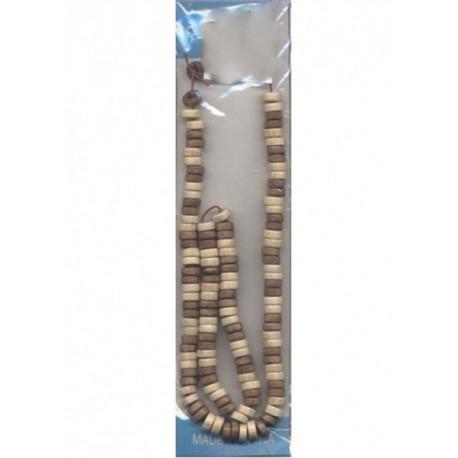 1-bracelet-et-1-collier-en-bois-2-beiges-2-ivoire-rasta