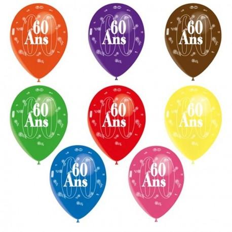 8-ballons-de-baudruche-jubile-de-60-ans-deco-tout-autour