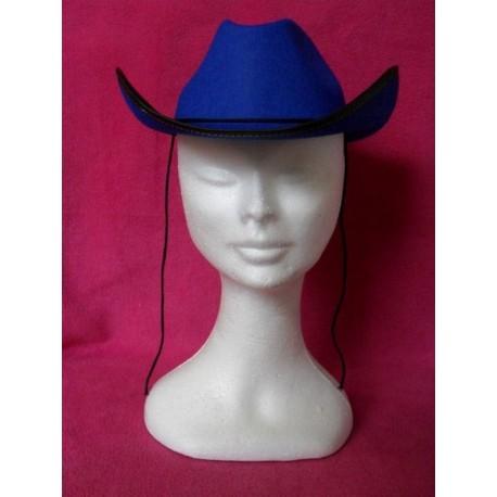 chapeau-bleu-de-cow-boy-enfant